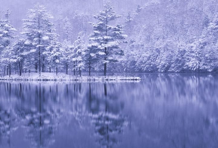 Em Lake Nov