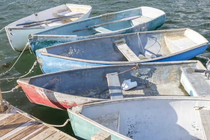 Maine workshop-october101715_2799