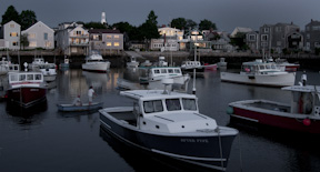 twilight-rockport