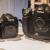 New Camera!!