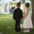 Wedding Photographer?