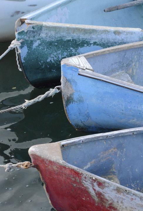 _boats DSC7493