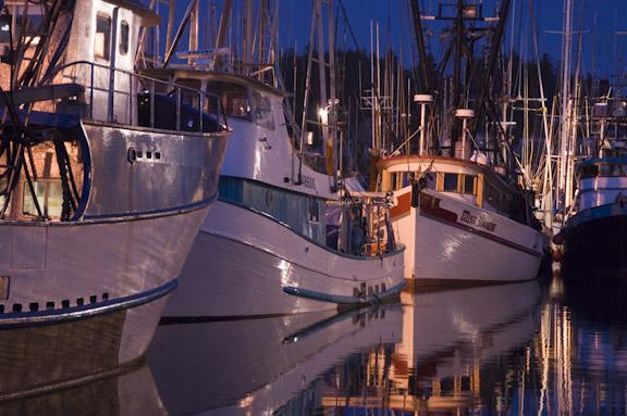twilight-harbor-1