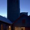 twilight-barn-copy-1