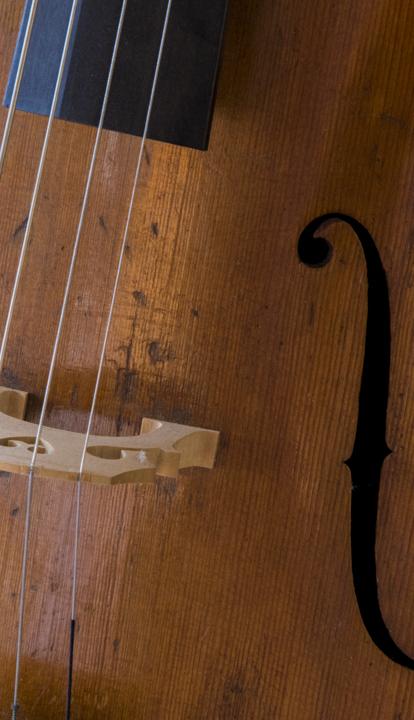 Cello Bridge.jpg