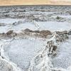 sand-dunes-pk01