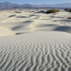 sand-dunes-pk10