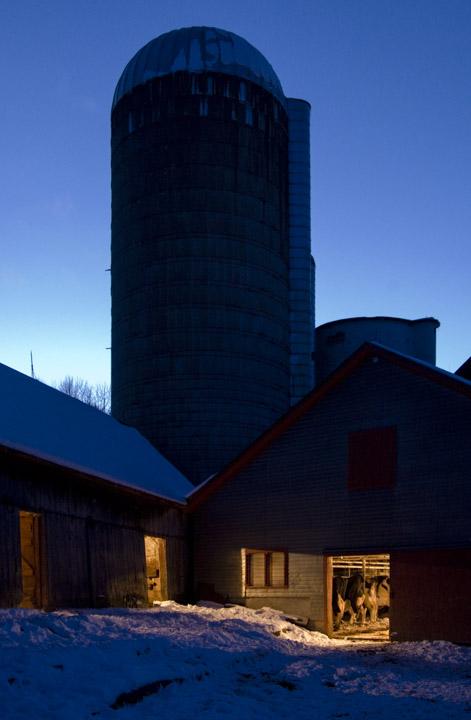 twilight barn copy (1)