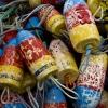 rwb-buoys-v