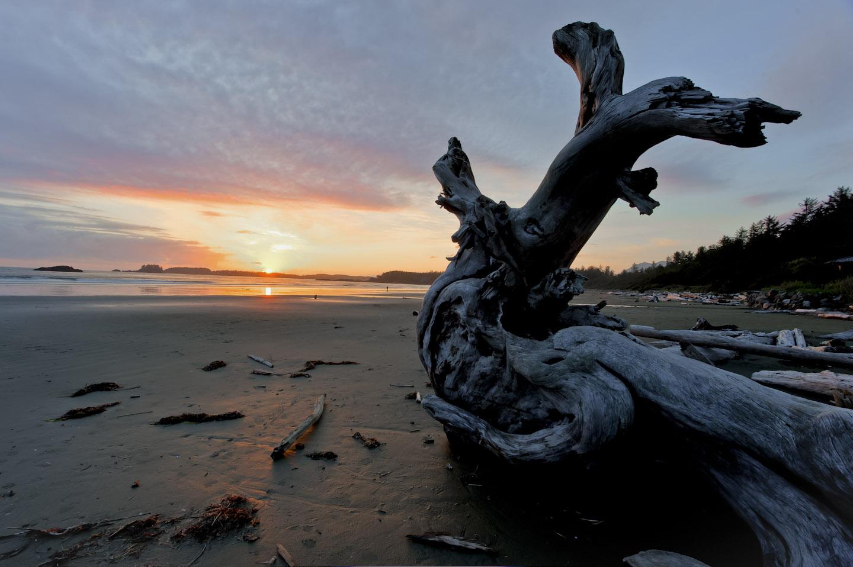 first-sunset