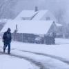 ike-walking-snow