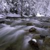 mill-brk-winter