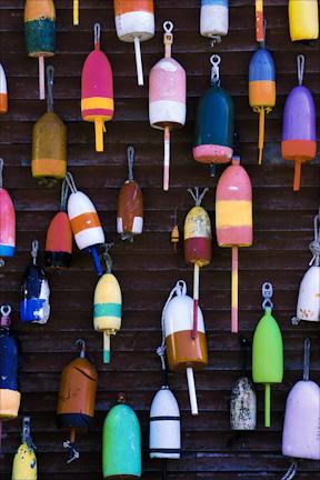 hanging-pots-1