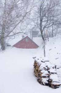 wood&barn