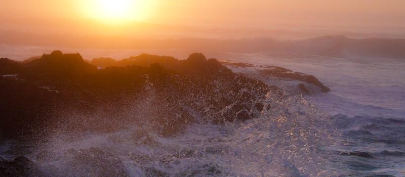 sunset-wave-800x350